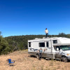 Wolf Song RV Camp