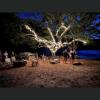 River Life RV Resort