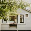 The Orca Pod - Pet Friendly Cottage
