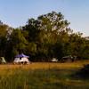 Mahogany - Family Camping Site