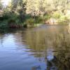 Glenston Above The River - Powered