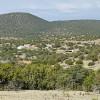 Jill's Mountain Farmstead