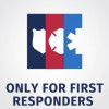 RV site (First Responders)