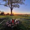 The Vineyard at Hay Valley