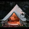 WILD3R Camp for a Cause