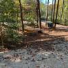Ebbie's Hideaway (RV campers only)