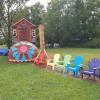 The Fun Farm