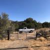 Round Spring Ranch