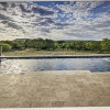 1873 Ranch Pool House