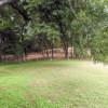 Small suburban hobby farm