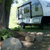 Cherry Hill Boondocking RV Site