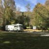 Private Green River RV Site