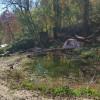 Pioneer Camping in Barnardsville