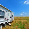 RV Redstone Ranch Stay