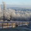 Wallin Ridge Farm