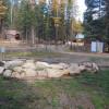 Fireside Campsite