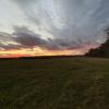 Stonepine Ridge:  Long Paddock