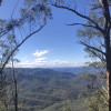 Stonepine Ridge : Rory's Lookout