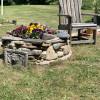 Milkhouse Cottage Artist Retreat