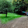 Glenwood Campsite