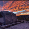 Rio Bravo Ranch - Rent The Ranch