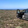 Ocean Front Arno Bay Retreat