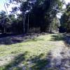 Juwumba Farm Retreat