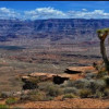 Meadview AZ GrandCanyon  HighDesert