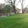 Fox River Landing - Rancho Comienzo