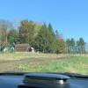 Historic Riverside Hemp Farm