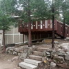 cute cabin 19