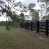 Greenacres - The Stockyard