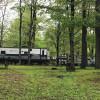 Laurel Highlands Ski Camp Rv Site