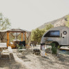 Family Mountain Retreat - RV Only