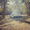 RoadRunner Tipi Haven