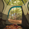 "Maple Ridge Scenic ""PondView"" Site"
