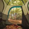 """Scenic """"PondView"""" Ridge Tent Sites"""