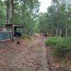 Rozelle Nature Park