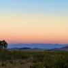 10-Acre Bohemian Desert Paradise