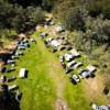 Dalli's Campground - Unpowered