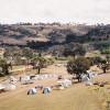 Gum Gully Heights, Rockleigh SA