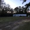 Fowler's field