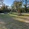 The Helton Homestead Site 1