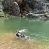 Creek & River Bush Camping (4WD)