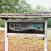 Bliss Hills Farm