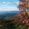 Off grid mountain sanctuary 100+ac