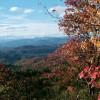 Off grid mountain sanctuary