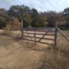 Cedar Nook HVR