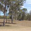 Klipdrift Camping Ground