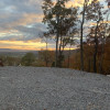 Elkhead Overlook